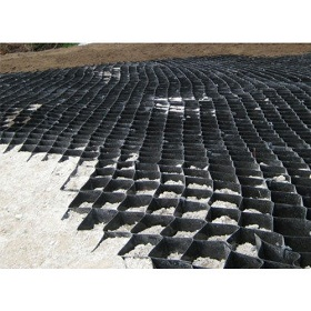geogrid-accessories
